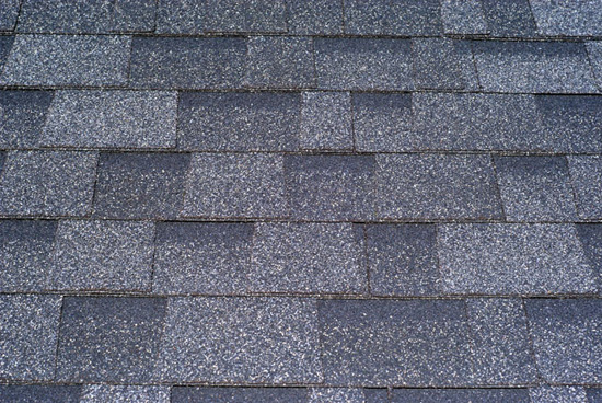 Roofing   Dozier Hardware
